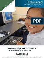 Bases_PIE_2012-es_3.pdf