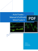 50061636 Guide Metatrader4