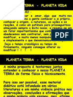 Big Bang - Aula 1-.Ppt- St 409