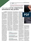 Sector Publico 09.04.12