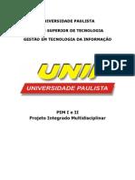 PIM_I_II_TI