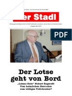 Stadl 2007-05