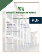 UML - Herramientas Case