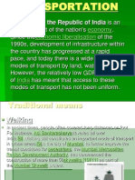 Transportation.pptjagdeep