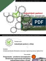 01 SP4!08!09 Industrijski+Parkovi Uvodna+Prezentacija Za+Sajt