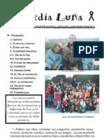 CURSO 2003-04 TRIMETRE 2