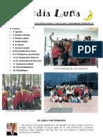 CURSO 2009-10 TRIMETRE 3