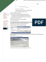 Step by Step_ Installation of Microsoft Lync Server 2010