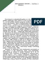 Branko Petranovic Istorija Jugoslavije III  16