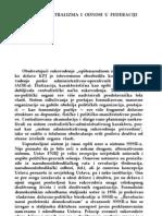 Branko Petranovic Istorija Jugoslavije III  3
