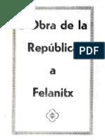 L'Obra de la Republica a Felanitx Din A4