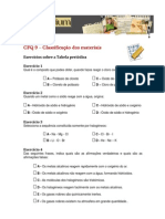 CFQ9_exercicios5