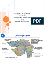 Sbi Smart Products for Sme