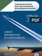 Catalogo Dca-br 2011