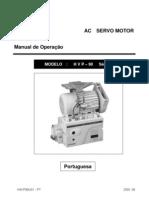 hpv-90 - (manual em português)