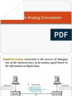 Data Comm Presentation