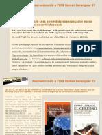Neuroeducació a l'INS Ramon Berenguer IV2