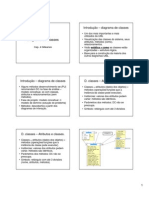 Diagrama de Classes Ia