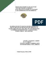 Informe de Pasantia Laboral (2)