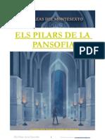 Els Pilars de La Pansofia