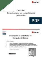 Cap1-4 IT Essncial