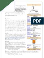 Acid Formic 2