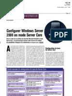 20081001-PCExpert-SUPINFO (1)
