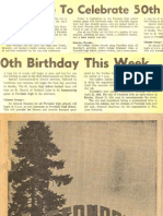 1968 10 07 Daily Tribune Ferndale Celebrates 50th Anniversary