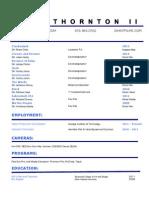 JT_DOP_Resume
