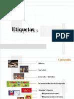 etiquetas-100512184739-phpapp01