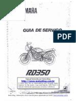 ManualServico.rd350.PDF