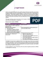 100428 MVNOs Key Legal Issues