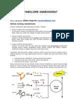 4-metabolisme_karbohidrat