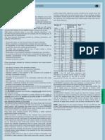 Norma IEC 60352