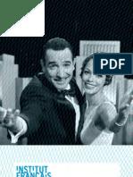 IFCluj Printemps 2012