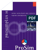En Prosimhno3