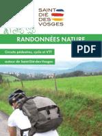 brochure_rando_BD_st-dié
