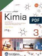 Buku Kimia Kelas Xii Erlangga Pdf