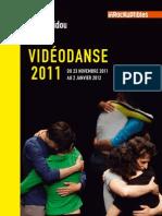 Videodanse_BasseDef(Inrocks)