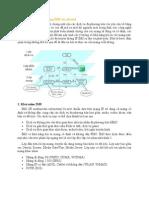 Giải pháp đa truyền thông IMS của Alcatel