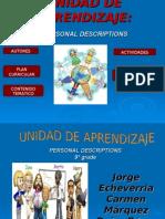 Unidad de Aprendizaje.ppt2