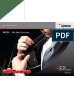 Edu Board PK301 B en GB