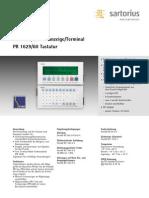 DS-PR1628_29-d