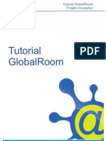 Tutorial GlobalRoom v2.1