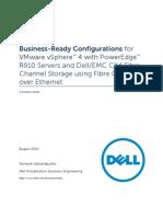 DELL VMWARE - Serveurs blades - F100Bd01.pdf