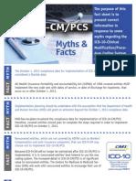 ICD 10MythsandFacts11