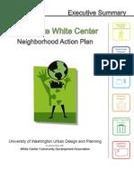 Washington C Executive Summary