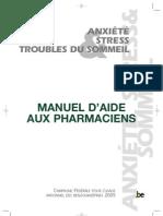 Pharmaciens 8100407 Fr