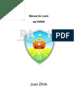 Manual Piper Pa 11