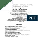 ALIVENTURINI-VERSIONINTEGRAL